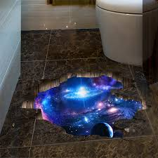 Outer Space Decorations Beautiful Outside Classroom Door With