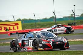 audi racing audi motorsport newsletter 17 2016 quattroworld