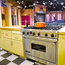 kitchen show show time inside the rachael ray show kitchen rachael ray every day