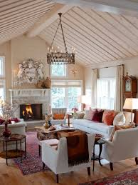 sofa ideas for small living rooms 5942 great pefect design loversiq floor planning a small living room home remodeling ideas for think big eclectic cottage small