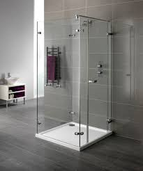 Showerlux Shower Doors Showerlux Ballycastle Homecare