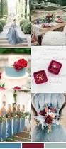 Pantone Spring Summer 2017 by Spring Summer Wedding Color Ideas 2017 From Pantone Niagara