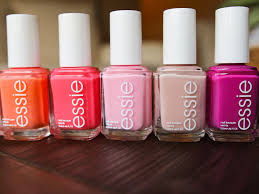 nail polish essie colors stunning cool nail polish colors cool
