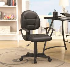 coaster corner bookcase home office home office chair southwestern desc task chair brown