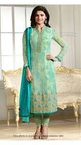 latest skyblue fashion dress materials price list compare u0026 buy