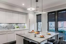 Removable Kitchen Backsplash Is Washi Removable Diy Kitchen Backsplash On A Budget