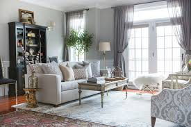 interior styles of homes designer tips for mixing interior styles francois et moi