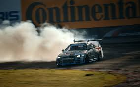 nissan 370z drift wallpaper ultra hd 4k nissan wallpapers hd desktop backgrounds 3840x2400