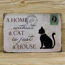 home decor wall plaques popular cat wall plaques buy cheap cat