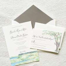 wedding invitations order online 74 best charleston wedding invitations images on