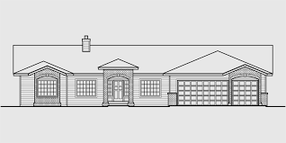 master suite plans 4 bedroom house plans house plans with large master suite 3 car