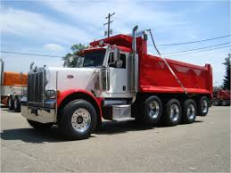 peterbilt 379 in wayland mi for sale used trucks on buysellsearch