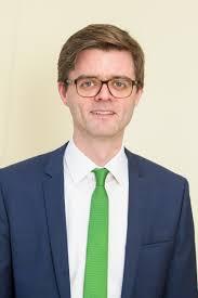 christian odendahl centre for european reform