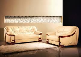 Modern Leather Sofa Sofas Center 33 Literarywondrous Modern Leather Sofa Image