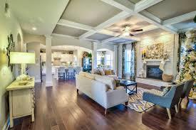Essex Homes Floor Plans by Model Home Living Room Home Design Ideas 4moltqa Com