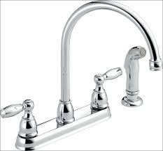 how to repair kitchen sink faucet moen kitchen sink faucet parts most ornamental bathroom sink faucet