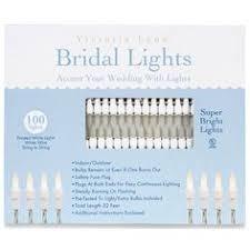 lighted wedding arch light wedding reception and