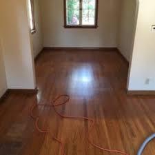 hardwood floors unlimited 12 photos flooring covington wa