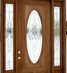front doors anderson front door cost door design anderson