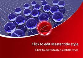 30 free powerpoint templates presentations free u0026 premium