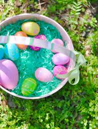 easter basket ideas for kids 101 easter basket stuffer ideas for kids lamberts lately