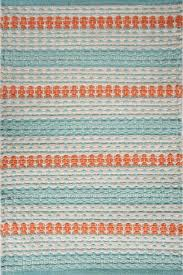 Orange And Blue Area Rug Orange And Blue Rugs Roselawnlutheran For Orange And