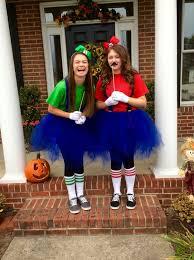 Good Halloween Costumes 10 Girls 253 Teen Halloween Costume Ideas Images