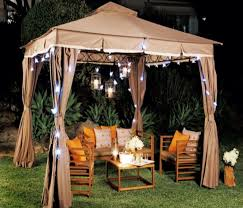 Patio Gazebo Ideas Modern Patio Gazebo Furniture Ideas Pergola Gazebos
