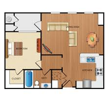 luxury apartment plans la verne luxury apartment homes availability floor