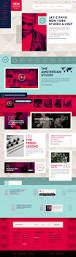 Color Combinations For Website Best 25 Color Combination For Website Ideas On Pinterest Color