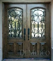 Prehung Exterior Doors Fiberglass Front Doors Fiberglass Entry Doors For