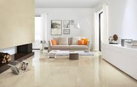 beige fliesen wohnzimmer aufdringend beige fliesen wohnzimmer und beige ziakia