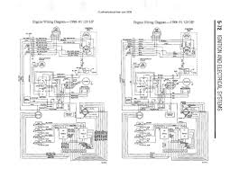 trophy boat wiring diagram trophy wiring diagrams instruction