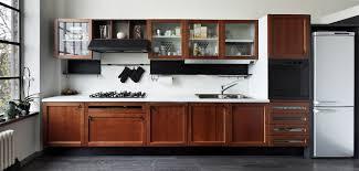 küche verschönern verschönern kreativ werden statt neukaufen