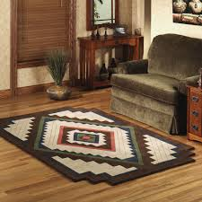 Pier 1 Area Rugs Pier One Imports Kitchen Rugs Rug Designs