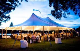 rent a wedding tent premium tent rentals sailcloth clear tents wedding tents