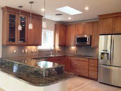 interior modular homes homestead homes manuufactured home interiors island modular