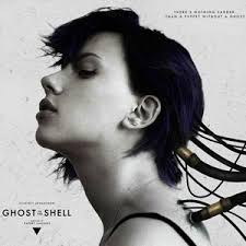 film ghost muziek ghost in the shell soundtrack 2017 soundtrack and movie