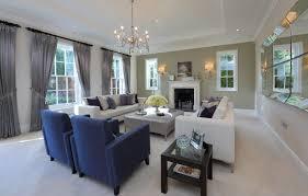 Show Home Interior Design Ideas New Build Homes Interior Design Home Interior Design Ideas