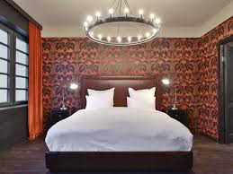 advance booking at rooms hotel tbilisi design hotels
