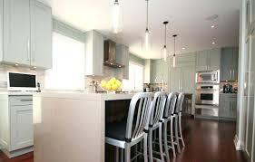 glass pendant lighting for kitchen islands clear glass pendant lights for kitchen island industrial farmhouse