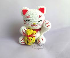 etsy crochet pattern amigurumi check out this item in my etsy shop https www etsy com listing