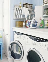 Laundry Room Storage Ideas For Small Rooms Laundry Room Ideas Small Spaces Pictures Fascinating 4 Tips To