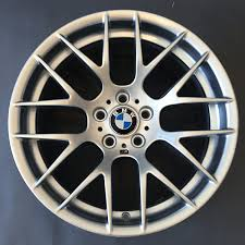 lexus stock rims store tirehaus new and used tires and rims