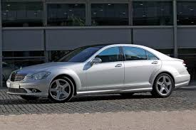 2007 mercedes benz s class s65 amg blue book value what u0027s my car