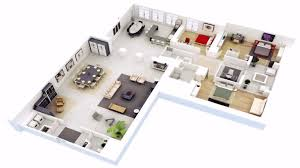 house plans with basement apartments small house plans with basement apartment interior design