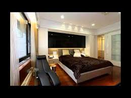 Salman Khan Home Interior Beautiful Room New House Plans Interior Design Wallpaper