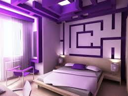Small Bedroom Ideas For Couples Bedroom Paint Ideas For Small Bedrooms Diy Room Decor