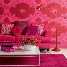 Download Pink Living Room Wallpaper Gallery - Pink living room set