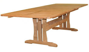 foldable dining table buy online india folding dining table